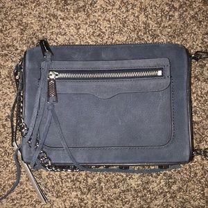 Rebecca Minkoff purse 👜